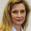 Henriette Korthals Altes