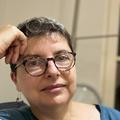 Judith Misrahi-Barak