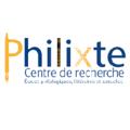 philixte avectxt2