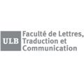 ulb ltc logo gris gauche 3l 2 fr transp