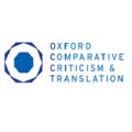 occt logo with text