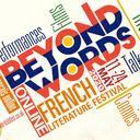 beyond_words