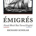 emigres scholar