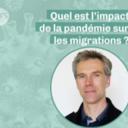 thomas migration pandemie