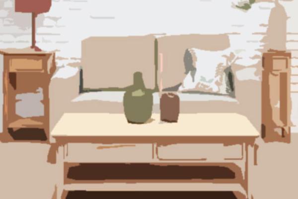 confinement_couch