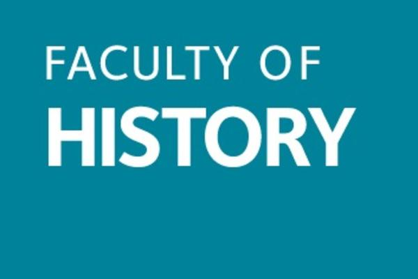 history logo solo