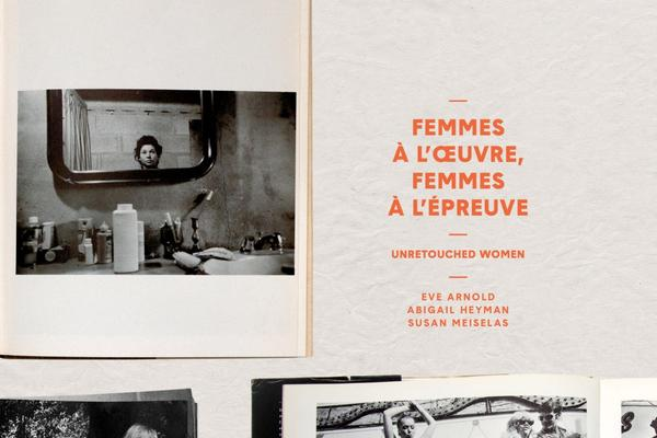 thumbnail actessud unretouchedwomen book cover image
