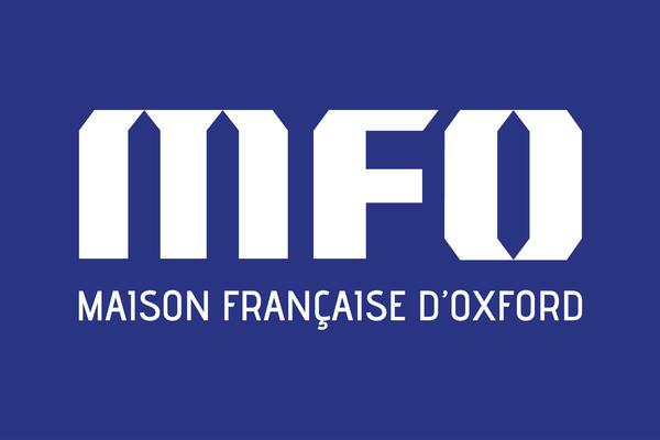 logo mfo bleu site